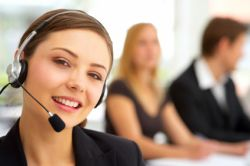 Seattle Area Phone Systems at Business Communication Services